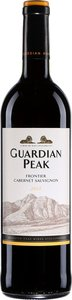 Guardian Peak Frontier 2013, Wo Western Cape Bottle