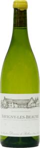 Domaine De Bellene Savigny Les Beaune 2012 Bottle