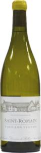 Domaine De Bellene Saint Romain Vieilles Vignes 2011 Bottle