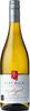 Clone_wine_68455_thumbnail