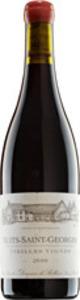 Domaine De Bellene Nuits Saint Georges Vieilles Vignes 2012 Bottle