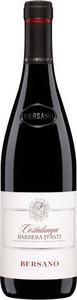 Bersano Costalunga Barbera D'asti 2013, Piedmont Bottle