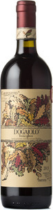 Carpineto Dogajolo Rosso 2014, Igt Toscana Bottle