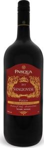 Pasqua Sangiovese 2014, Puglia (1500ml) Bottle