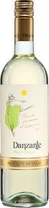 Danzante Pinot Grigio Delle Venezie 2014, Veneto Bottle