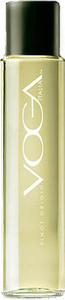 Voga Pinot Grigio 2012, Igt Venezie Bottle