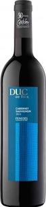 Covides Duc De Foix 2014 Bottle