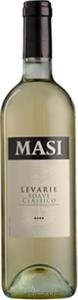 Masi Levarie Soave Classico 2014 Bottle