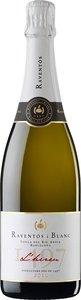 Raventos I Blanc L'hereu Conca Del Riu 2014 Bottle