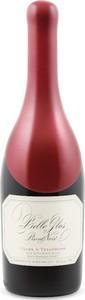 Belle Glos Clark & Telephone Vineyard Pinot Noir 2014, Santa Maria Valley, Santa Barbara County Bottle