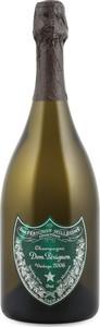 Dom Perignon Brut Creators Limited Edition Champagne 2006, Ac Bottle