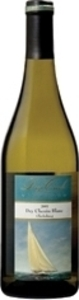 Dry Creek Vineyard Dry Chenin Blanc 2014, Wilson Ranch, Clarksburg Bottle