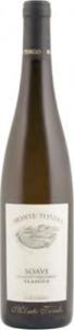 Monte Tondo Soave Classico 2014, Doc Bottle