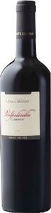 Monte Del Frá Lena Di Mezzo Valpolicella Classico 2014, Doc Bottle