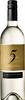 Clone_wine_60847_thumbnail