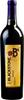 Clone_wine_62126_thumbnail