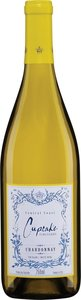Cupcake Chardonnay 2014, Monterey County Bottle