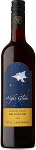 Pelee Island Night Glider Gamay Noir Zweigelt 2013, Ontario VQA Bottle