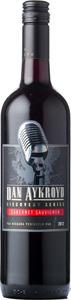 Dan Aykroyd Discovery Series Cabernet Sauvignon 2013, VQA Niagara Peninsula Bottle