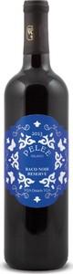 Pelee Island Baco Noir Reserve 2013, Ontario VQA Bottle