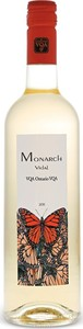 Pelee Island Monarch Vidal 2013, Ontario VQA Bottle