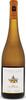 Vineland Estates Dry Riesling 2014, VQA Niagara Peninsula Bottle