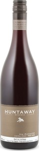 Huntaway Reserve Pinot Noir 2013, Central Otago, South Island Bottle