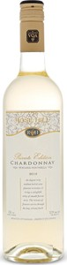 Rose Hill Chardonnay Private Edition 2014, Niagara Peninsula VQA Bottle