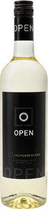 Open Sauvignon Blanc 2013, VQA Niagara Peninsula Bottle