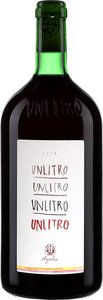 Ampeleia Unlitro 2014 (1000ml) Bottle