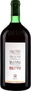Ampeleia Unlitro 2014 (1000ml) Bottle