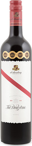 D'arenberg The Dead Arm Shiraz 2010, Mclaren Vale Bottle