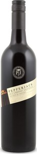 Pepperjack Cabernet Sauvignon 2013, Barossa Valley, South Australia Bottle