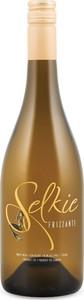 Jost Selkie Frizzante 2014 Bottle