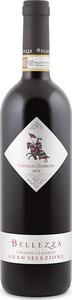 Castello Di Gabbiano Gran Selezione Bellezza Chianti Classico 2012, Docg Bottle