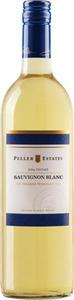 Peller Family Series Sauvignon Blanc 2014, VQA Niagara Peninsula Bottle