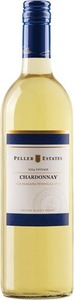 Peller Estates Family Series Chardonnay 2014, VQA Niagara Peninsula Bottle