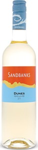 Sandbanks Estate Dunes White 2013, Ontario VQA Bottle