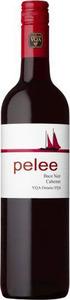 Pelee Island Baco Noir Cabernet 2013, VQA Ontario Bottle