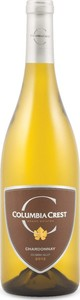 Columbia Crest Grand Estates Chardonnay 2012, Columbia Valley Bottle