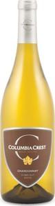 Columbia Crest Grand Estates Chardonnay 2012, Columbia Valley Bottle