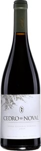 Cedro Do Noval 2009, Vinho Regional Duriense Bottle