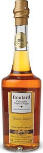 Boulard Grand Solage Calvados Pays D'auge, Normandy Bottle