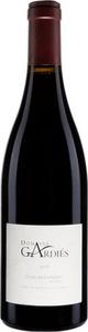Domaine Gardiés Le Clos Des Vignes 2012 Bottle