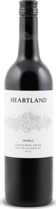 Heartland Shiraz 2013, Langhorne Creek, South Australia Bottle