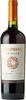 Caliterra Tributo Cabernet Sauvignon 2013, Single Vineyard, Colchagua Valley Bottle