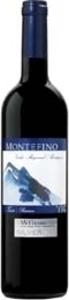 Montefino Tinto Reserva 2007, Vinho Regional Alentejano Bottle