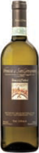 Teruzzi & Puthod Vernaccia Di San Gimignano 2011, Docg Bottle