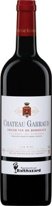 Château Garraud 2010 Bottle