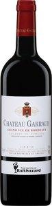 Château Garraud 2010 Bottle